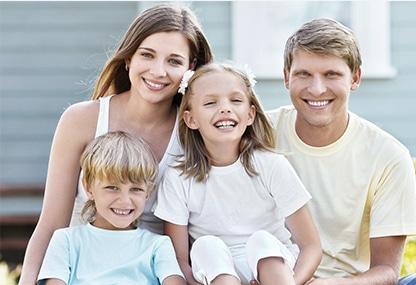 life insurance antioch ca