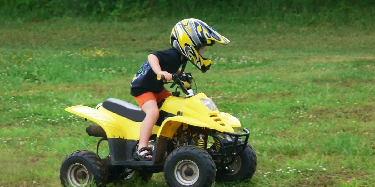 racing boy 70041