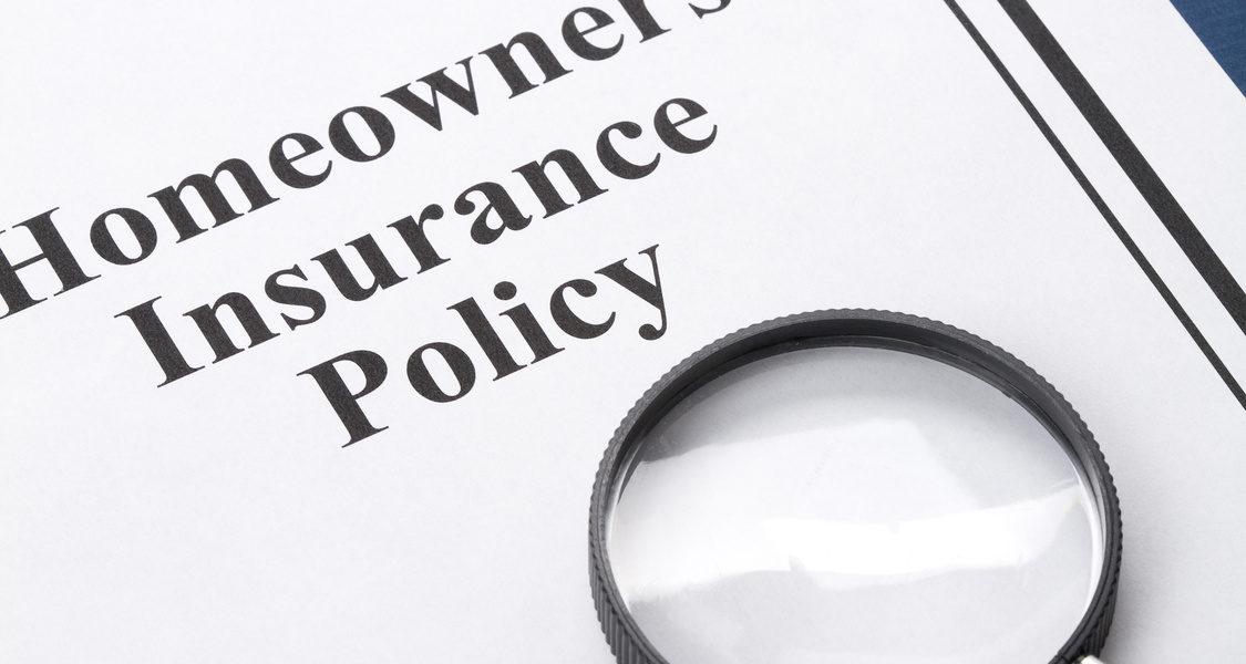 Homeowners Insurance Antioch CA