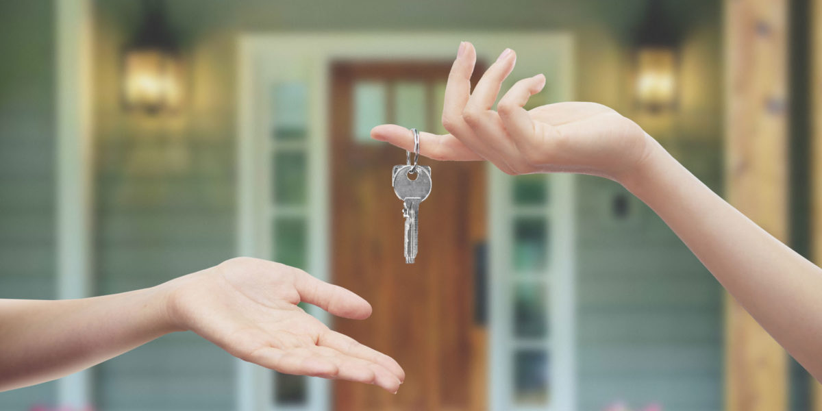 New Year, New Home? Home Insurance in Antioch CA