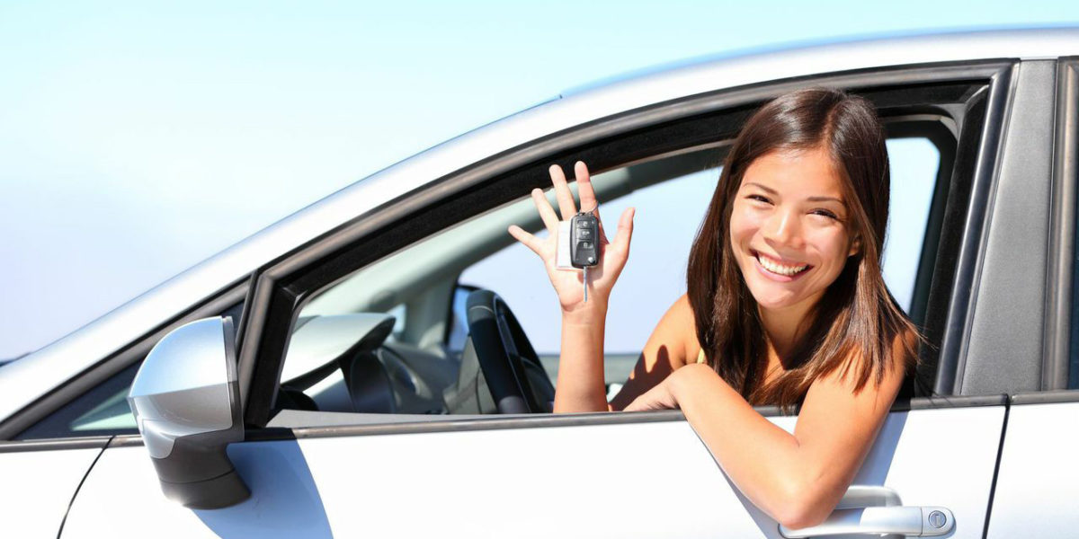 Affordable Auto Insurance for College Students in Antioch, CA