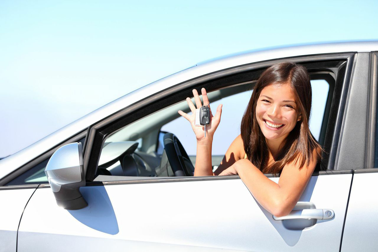 Affordable Auto Insurance For College Students In Antioch Ca