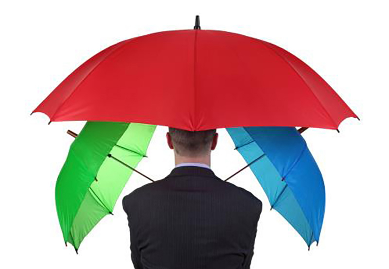 FAQs About Umbrella Insurance in Antioch, CA