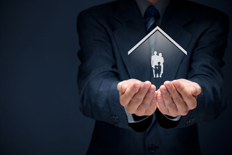 Homeowners Insurance in Antioch, CA