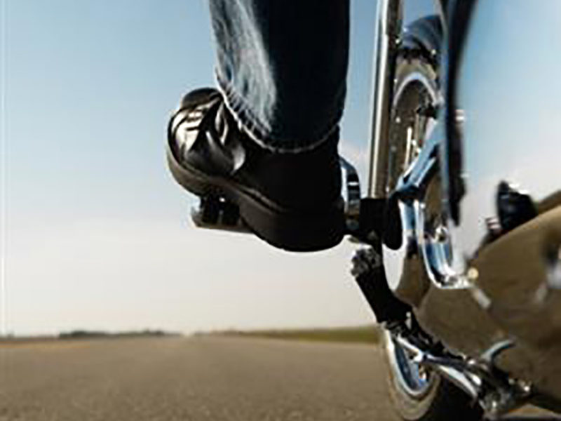 Motorcycle Insurance in Antioch CA
