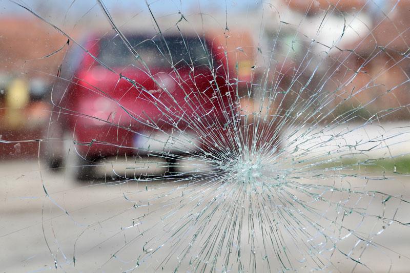 Winshield Auto Insurance in Antioch, CA