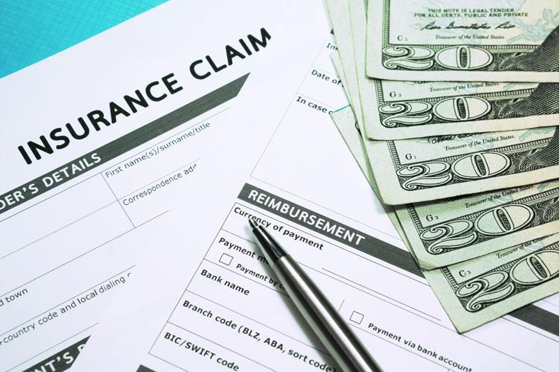 Claim Archives Jack Stone Insurance