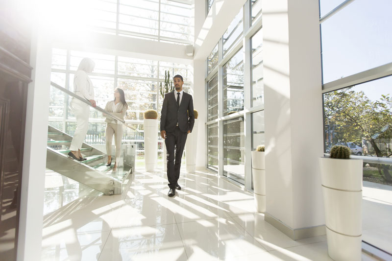 Is It Time to Buy (More) Business Liability Insurance?