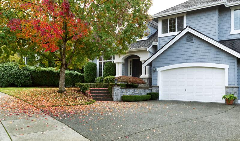 Homeowners Insurance Endorsements