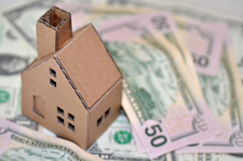 Save Money on Homeowners Insurance in Antioch