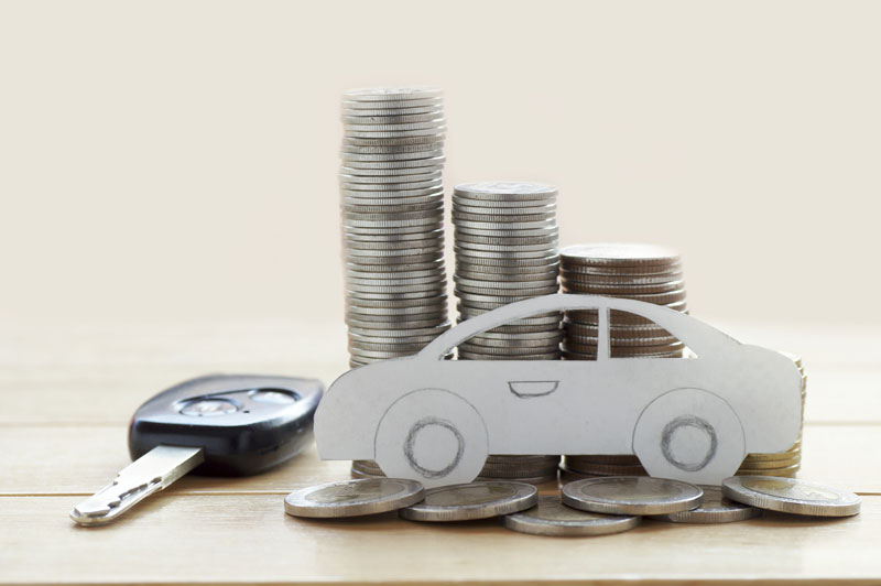 Auto Insurance Mistakes That Could Cost You