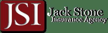 Jack Stone Insurance Agency