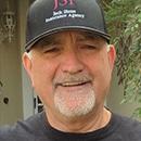 Jerry Stone