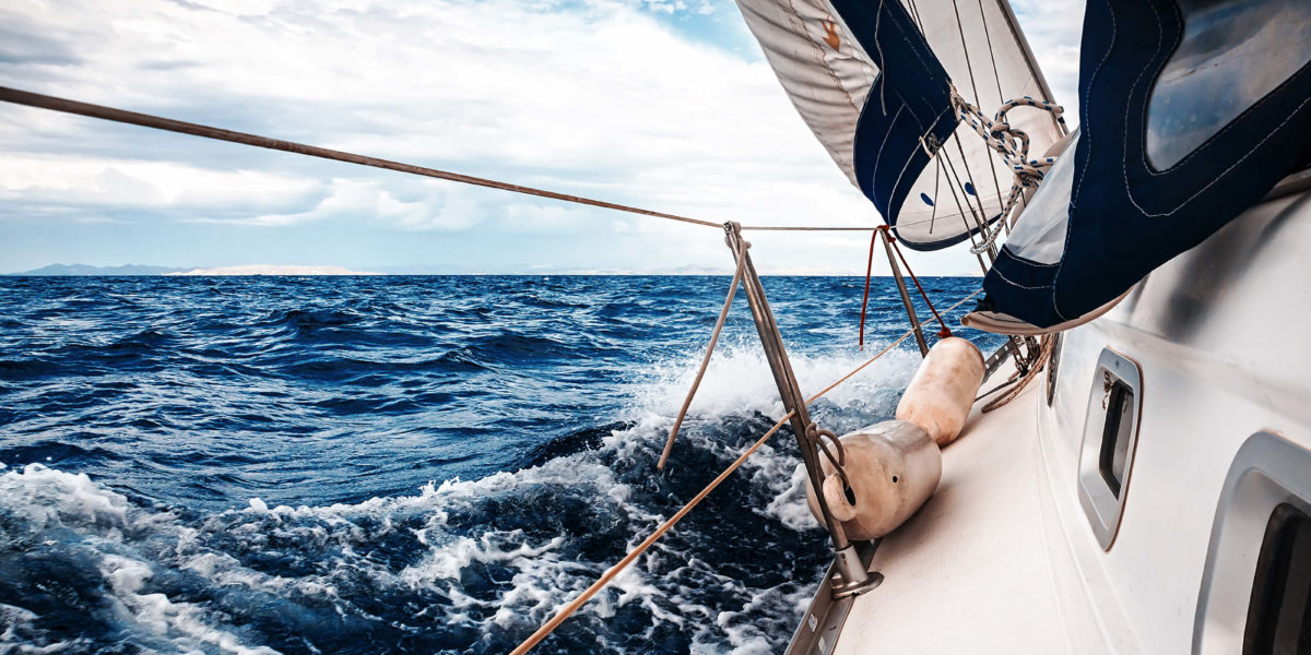 Is It Legal to Drink on a Boat While Driving? Read on to know whether you can drink alcohol on a boat while driving or not.