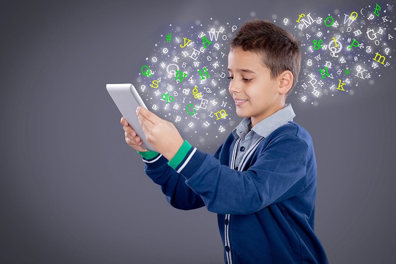 Are Your Kids Using Social Media Safely?