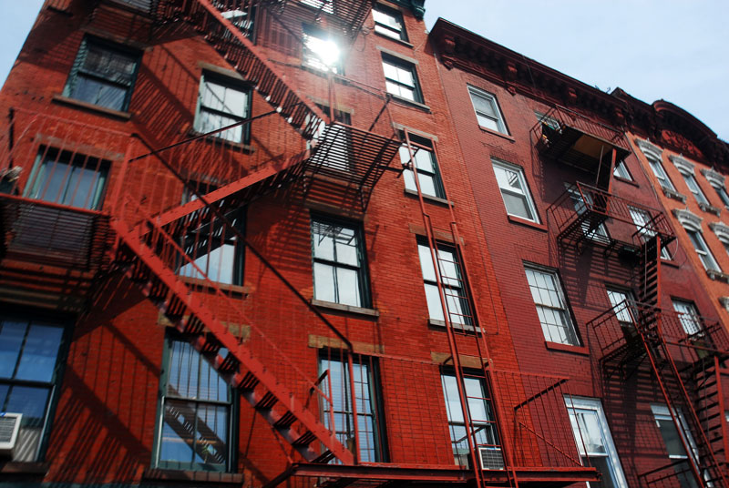 Situations Where Renter's Insurance Will Save You