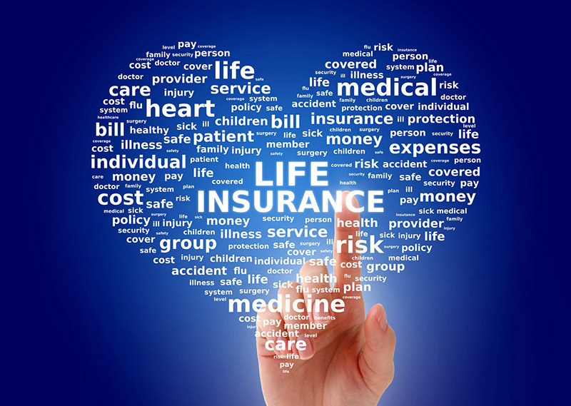 Top Reasons to Buy Life insurance