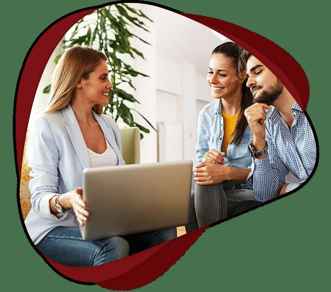 About us - Jackstone Insurance