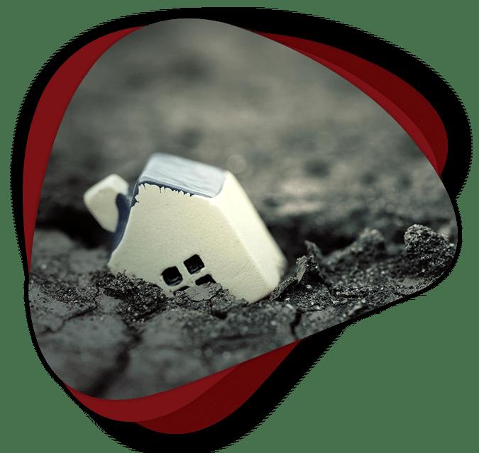 Earthquake Insurance Brentwood CA