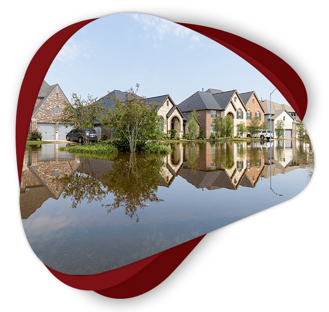 Flood Insurance Brentwood CA