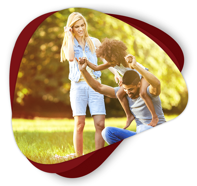 Life Insurance Brentwood CA