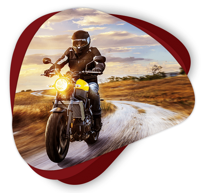 Motorcycle Insurance Brentwood CA