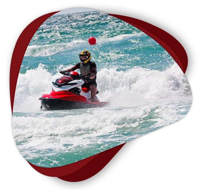 Watercraft Insurance Brentwood CA