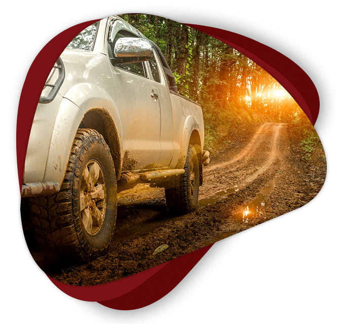 Off-Road Vehicle Insurance Brentwood CA