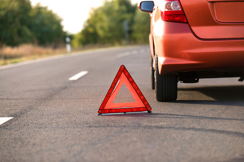 Do I Really Need Roadside Assistance Coverage?