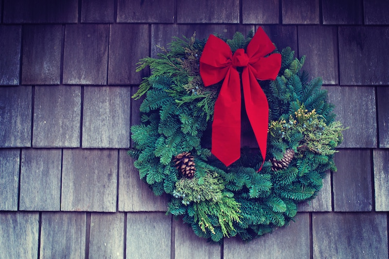 Jack Stone Insurance Agency's Top Holiday Safety Tips