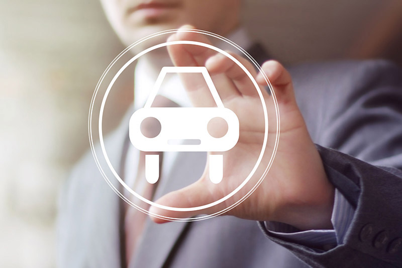 Should I Stay on My Parent's Auto Insurance If I Move Out?