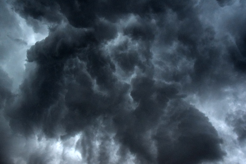 Homeowners Insurance: Are Disasters Covered?