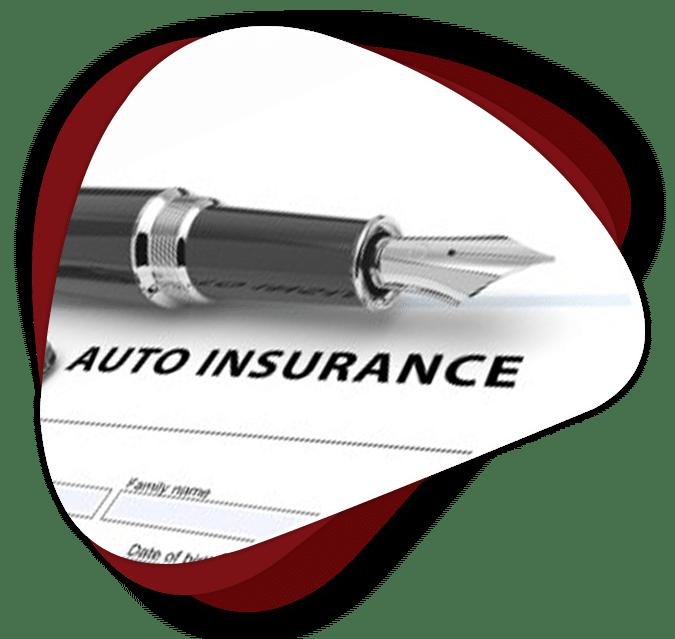 auto-insurance-antioch