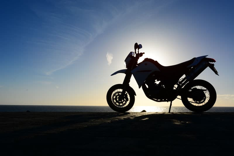 Motorcycle Insurance: Easy Tips to Purchase the Right Policy