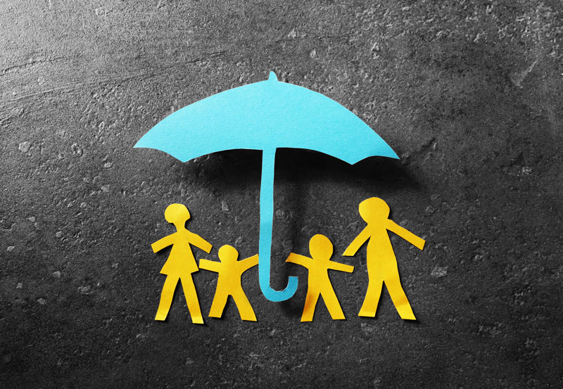 Save Essential Life Assets with Umbrella Insurance