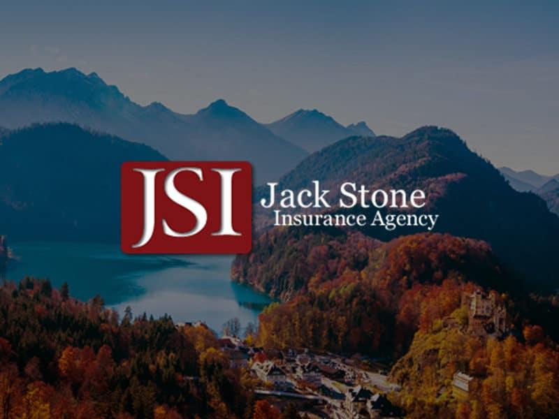 Jackstone porfolio