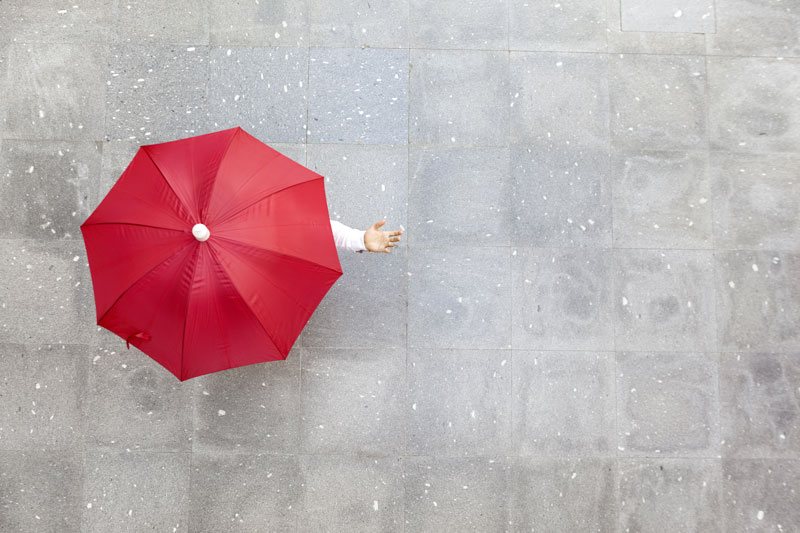 What You Didn't Know About Umbrella Insurance Coverage