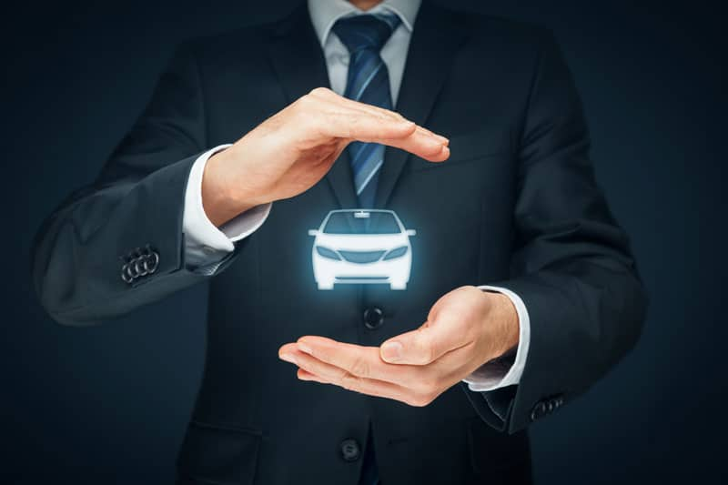 What to Look for When Reading Your Auto Insurance