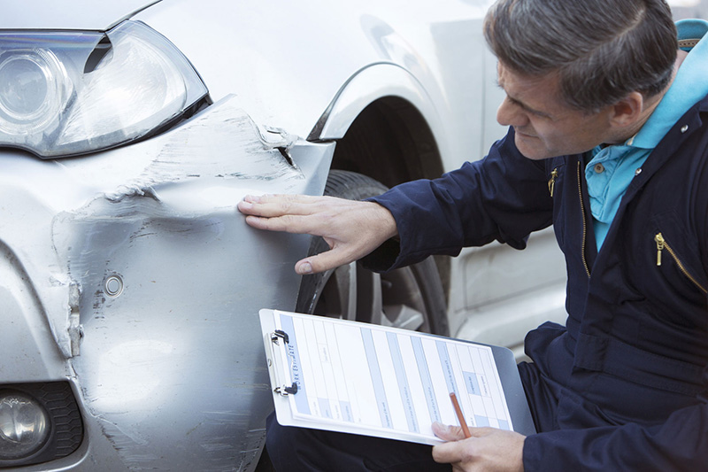 car insurance claims denied