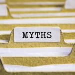 a myths folder