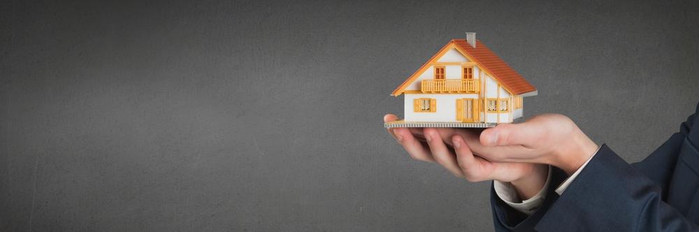 Homeowners Insurance Riders
