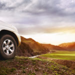 Auto insurance off road coverage