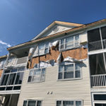 Condo insurance water damage coverage