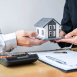 4 DIY Mistakes That Can Affect Homeowners Insurance and How to Prevent Them