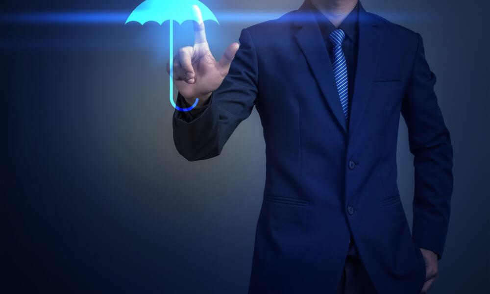 8 Reasons Why You Need Umbrella Insurance