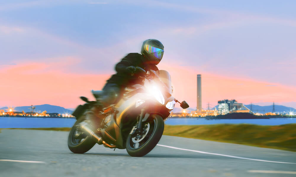 Essential Tips for Re-evaluating Your Motorcycle Insurance