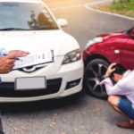 What You Need to Know about Car Insurance Checks