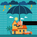 Umbrella Insurance Policy, Business Liability Insurance