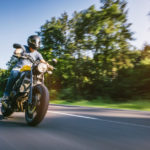 A Quick Guide to Motorcycle Insurance in California