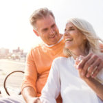 Common Myths about Life Insurance Settlements